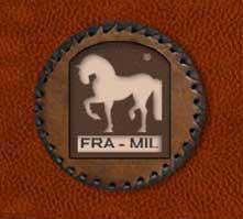 ООО ФРА-МИЛ : Изготовление обуви для верховой езды, ремонт обуви, изготовление крупы и помол зерна, стоматология, зубопротезная лаборатория, косметология.